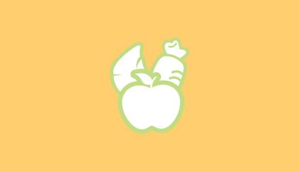Obst Und Gemüse Diätassistent Visitenkarten Netprints